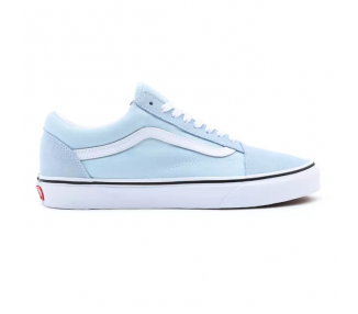 OLD SKOOL SHOES BABY/TRUE/ BLUE/WHIT